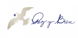 Logopazybien