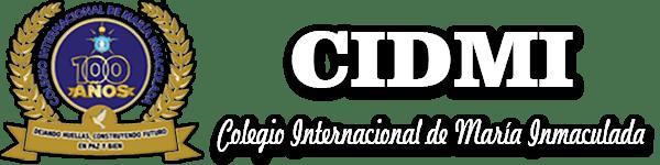 Colegio Internacional de María Inmaculada