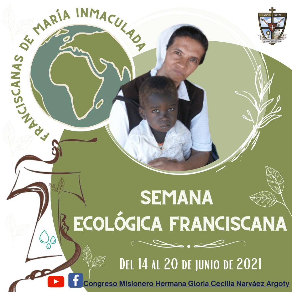 Semana Ecológica