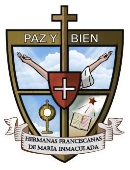 Hermanas Franciscanas de María Inmaculada