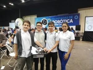 IMG-20181101-WA0029